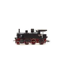 Roco Art. 63278 Locomotiva...