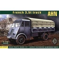 Ace  Art.72525  AHN French...