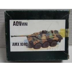 ADVMini Art. 72005 AMX 10RC...