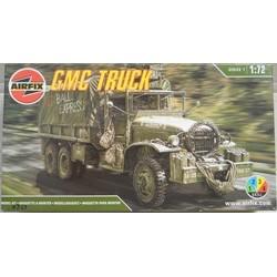 Airfix Art. 1323 Camion Gmc...