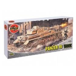 Airfix Art. 2308 Panzer IV...