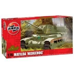 Airfix Art. 2335 Matilda...