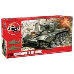 Airfix Art. 2338 Cromwell...