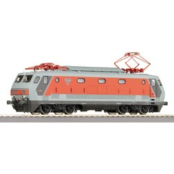 Roco Art. 63891 Locomotiva...