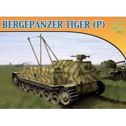 Dragon Art. 7227 Bergpanzer...