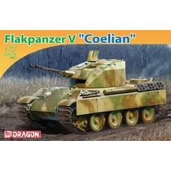 Dragon Art. 7236 Flakpanzer...