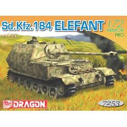 Dragon Art. 7253 Sd. Kfz....