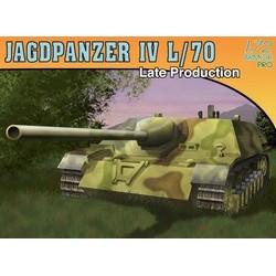 Dragon Art. 7293 Jagdpanzer...