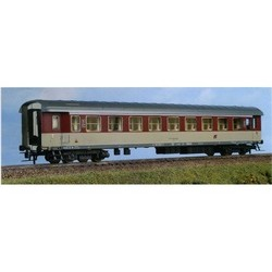 Acme Art. 50251 Carrozza di...