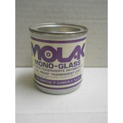 Molak Mono-glass Vernice...