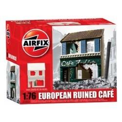 Airfix Art. 75002...