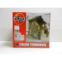 Airfix Art. A75014 Italian...