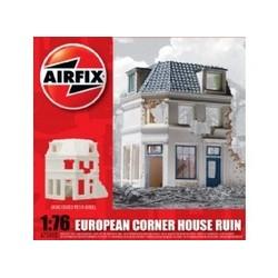 Airfix Art. 75003...