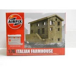 Airfix Art. AA75013 Italian...
