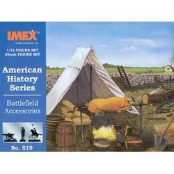 Imex Art. 519 American...