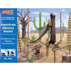 Imex Art. 533 American...