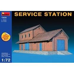 MiniArt Art. 72028 Service...