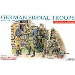 Dragon Art. 6053 German...