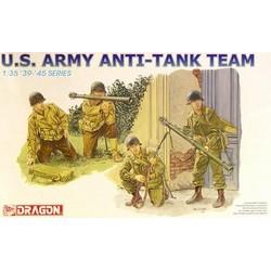 Dragon Art. 6149 US Army...