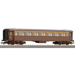 Roco Art. 45698 Carrozza FS...