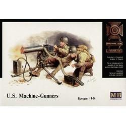 MB Art. 3519 US...