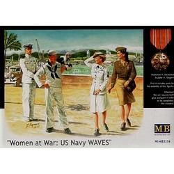 """MB Art. 3556 """"Women at war:..."""