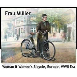 MB  Art. 35166  Bicicletta...