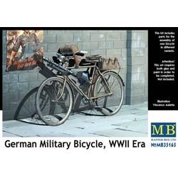 MB  Art. 35165  Bicicletta...