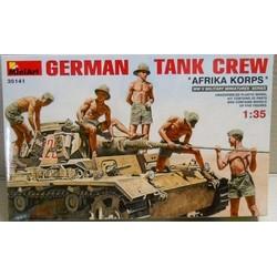 MiniArt Art. 35141 German...