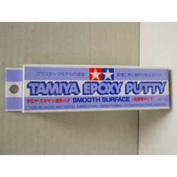 Tamiya Art. 87052 Stucco...