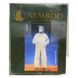 Nemrod Art. N35006 Carrista...