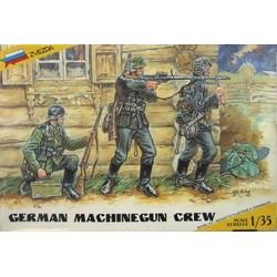 Zvezda Art. 3511 German...