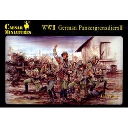 Caesar miniatures Art....