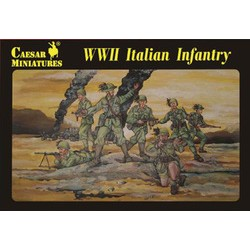 Caesar miniatures Art....