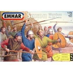Emhar Art. 7206 Saxon...