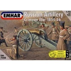 Emhar Art. 7208 Russian...