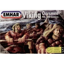 Emhar Art. 7218 Viking...