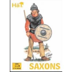 Hat Art. 6006 Saxons Scala...