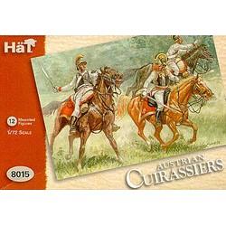 Hat Art. 8015 Austrian...