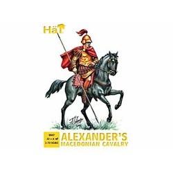 Hat Art. 8047 Alexander's...