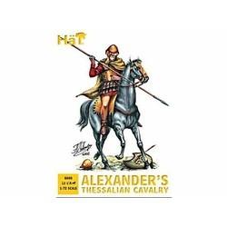 Hat Art. 8048 Alexander's...