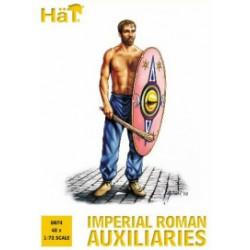 Hat Art. 8074 Imperial...