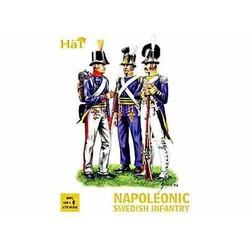 Hat Art. 8091 Napoleonic...