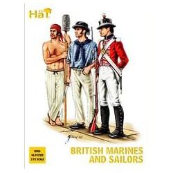 Hat Art. 8098 British...