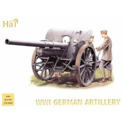 Hat Art. 8109 WWI German...