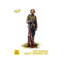 Hat Art. 8110 WWI German...
