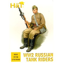 Hat Art. 8263 WWII russian...