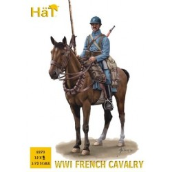 Hat Art. 8273 WWI French...