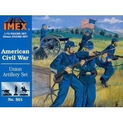 Imex Art. 501 American...