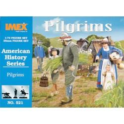 Imex Art. 521 American...